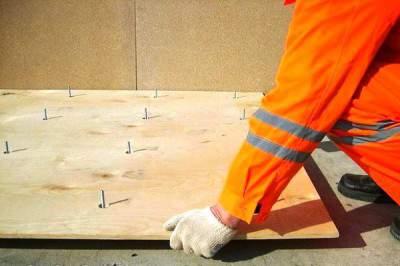 adjustable-floor-fanera