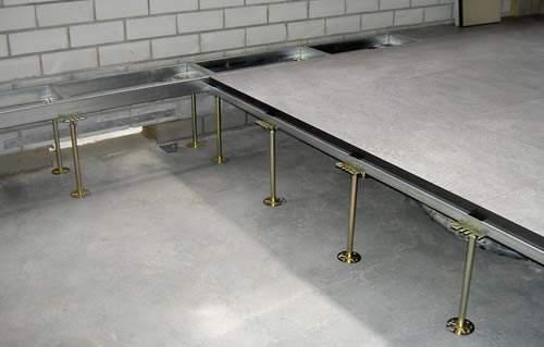 adjustable-floor3