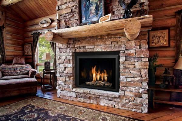 face-fireplace2