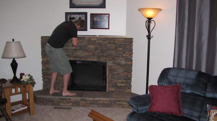 face-fireplace3