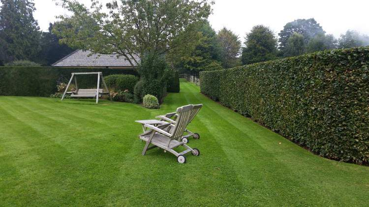 garden-territory-organisation3