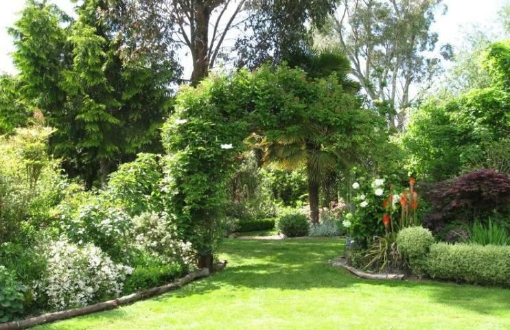 garden-territory-organisation4