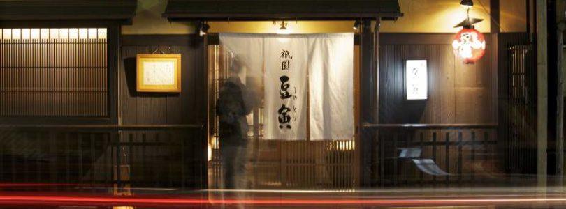 Шторы в японском стиле в интерьере дома