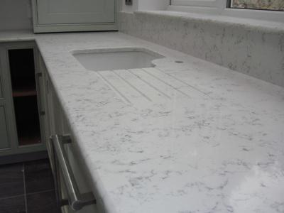 quarcite-worktop