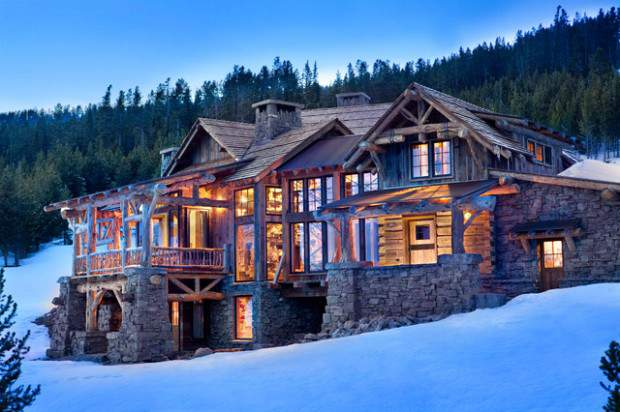 chalet-house-style2