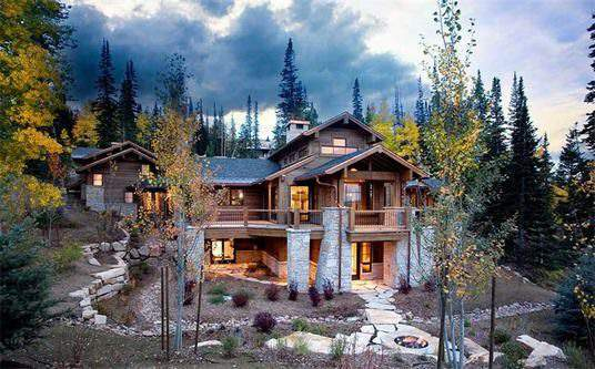 chalet-house3