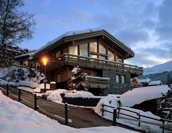 chalet-house4