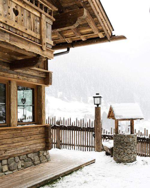 chalet-house5