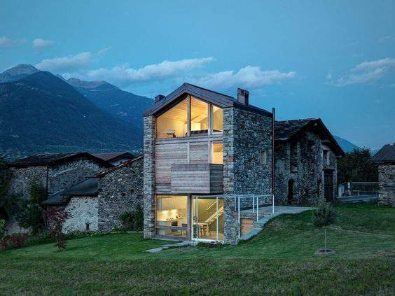 chalet-house6