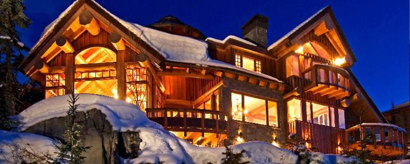 chalet-house7