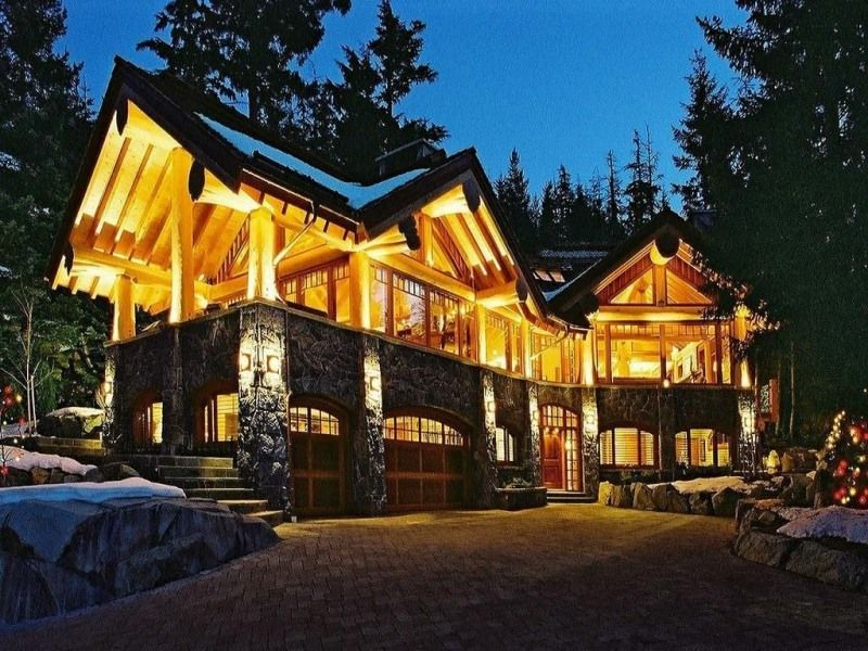 chalet-house8