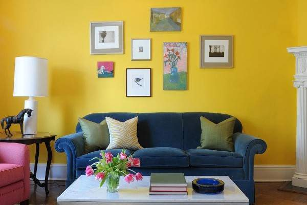 interior-in-yellow1