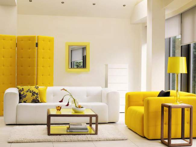 interior-in-yellow2