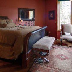 Какие бывают кровати для спальни