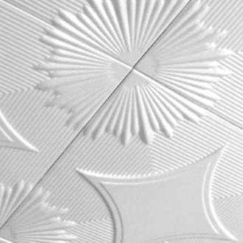 Потолок из пенопласта: виды, преимущества, недостатки