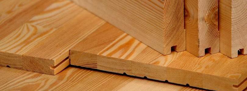 Обессмоливание и отбеливание древесины