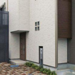 Фиброцементные панели (японский сайдинг) – перспективный отделочный материал